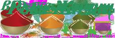 Специи, сухофрукты, орехи с доставкой по Москве и России